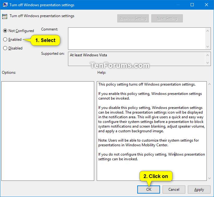 Name:  Presentation_settings_gpedit-2.png Views: 228 Size:  42.2 KB