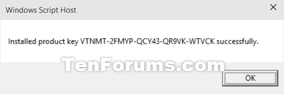 Change Product Key in Windows 10-windows_10_change_product_key_command-2.png