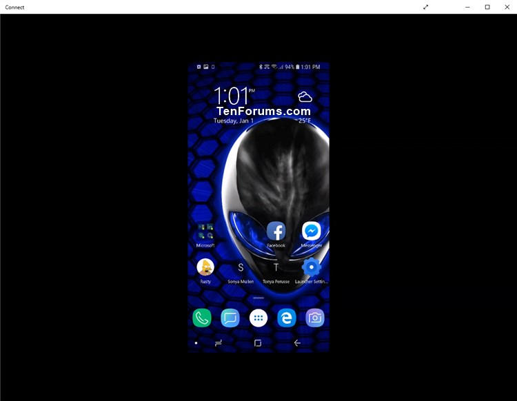 Project Android Phone to Screen on Windows 10 PC-project_to_pc_from_android_phone-9.jpg
