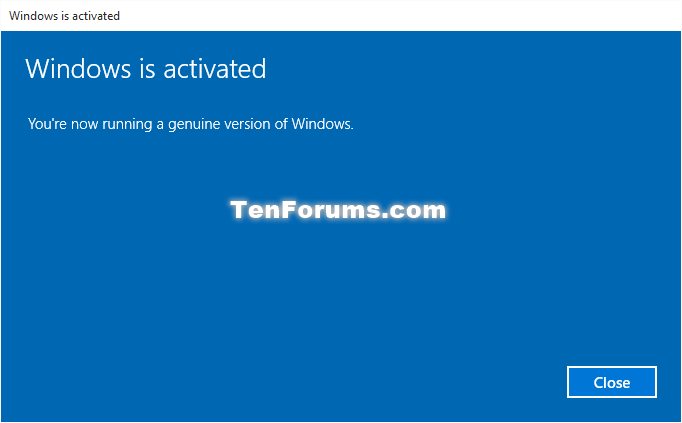 Change Product Key in Windows 10-windows_10_change_product_key-4.png