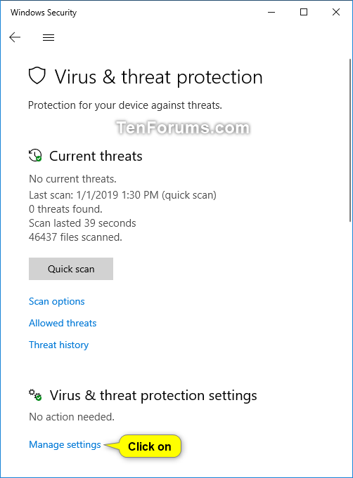 Turn On or Off Real-time Protection for Microsoft Defender Antivirus-turn_off_windows_defender_real-time_protection-2.png