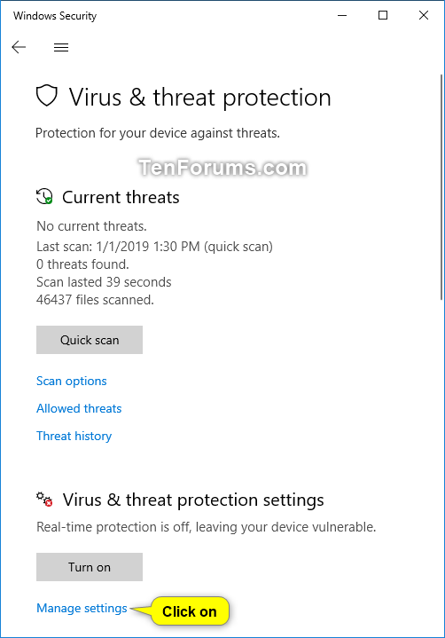 Name:  Turn_on_Windows_Defender_Real-time_protection-3.png Views: 72431 Size:  29.5 KB