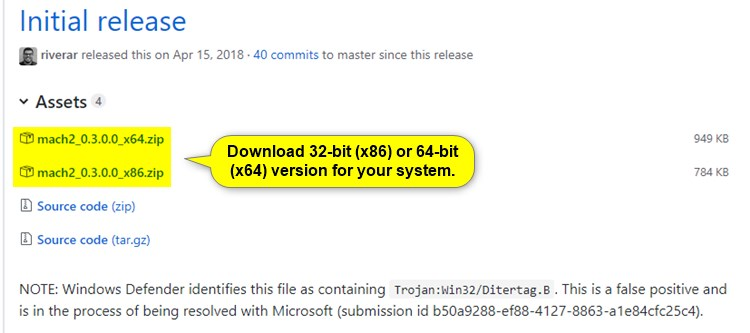 Name:  Enable_Task_Manager_set_default_tab_feature-1.jpg Views: 201 Size:  43.9 KB
