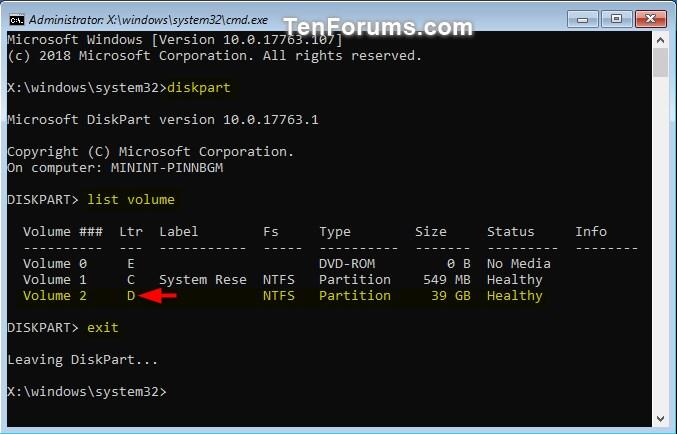 Delete File in Windows 10-delete_file_command_prompt_at_boot-1.jpg