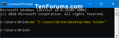Name:  Create_new_folder_command_prompt.png Views: 137 Size:  7.9 KB