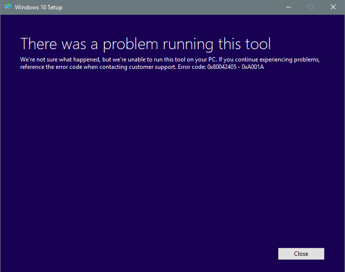 Create Bootable USB Flash Drive to Install Windows 10-iso.png