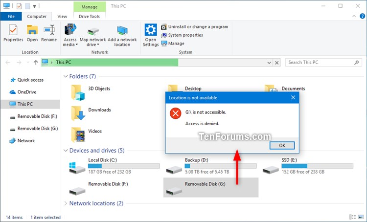 Name:  Access_is_denied_to_removable_disks.jpg Views: 152 Size:  61.7 KB