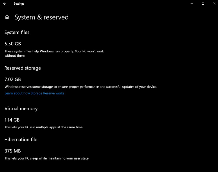 Enable or Disable Reserved Storage in Windows 10-reserved_storage_enabled.png