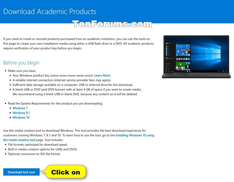 Download Windows 10 ISO File-download_windows_-0_education_iso-1.jpg