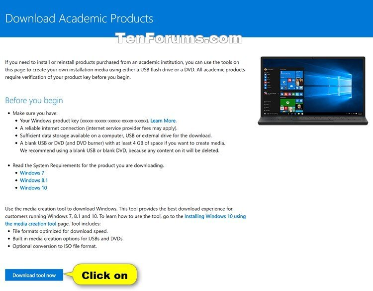 Name:  Download_Windows_!0_Education_ISO-1.jpg