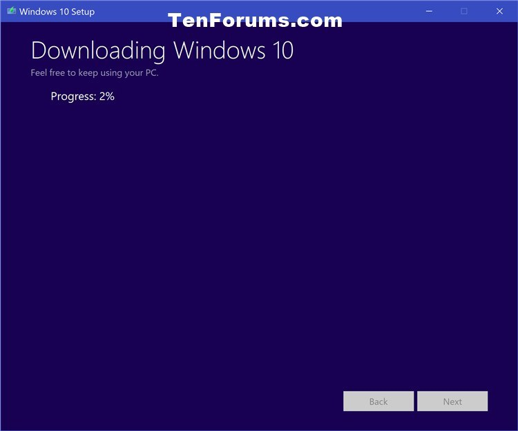 Download Windows 10 ISO File-download_windows_-0_education_iso-6.jpg