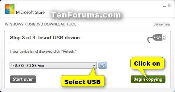 Créer un lecteur flash USB amorçable pour installer Windows 10-5-w7_usb_download_tool.jpg