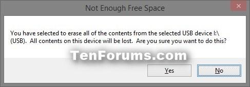 Créer un lecteur flash USB amorçable pour installer Windows 10-7-w7_usb_download_tool.jpg