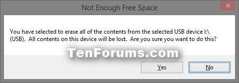 Name:  7-W7_USB_Download_Tool.jpg Views: 6896 Size:  18.4 KB