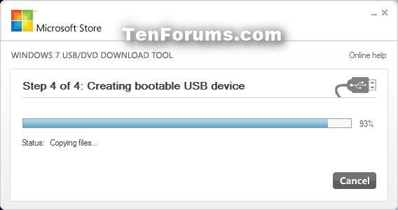 Name:  8-W7_USB_Download_Tool.jpg Views: 154789 Size:  15.0 KB