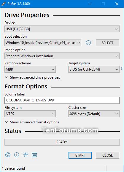 Créer un lecteur flash USB amorçable pour installer Windows 10-rufus_bios.png