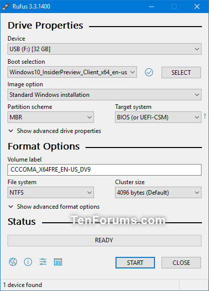Name:  Rufus_BIOS.png Views: 7747 Size:  13.6 KB