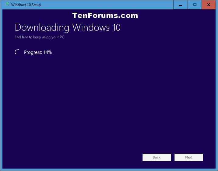 Créer un lecteur flash USB amorçable pour installer Windows 10-windows_10_download_tool-5.png