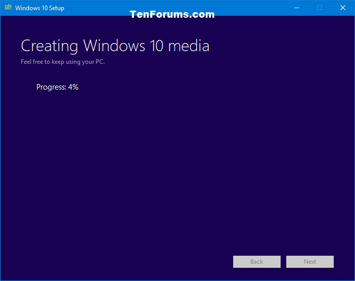 Name:  Windows_10_Download_Tool-5b.png