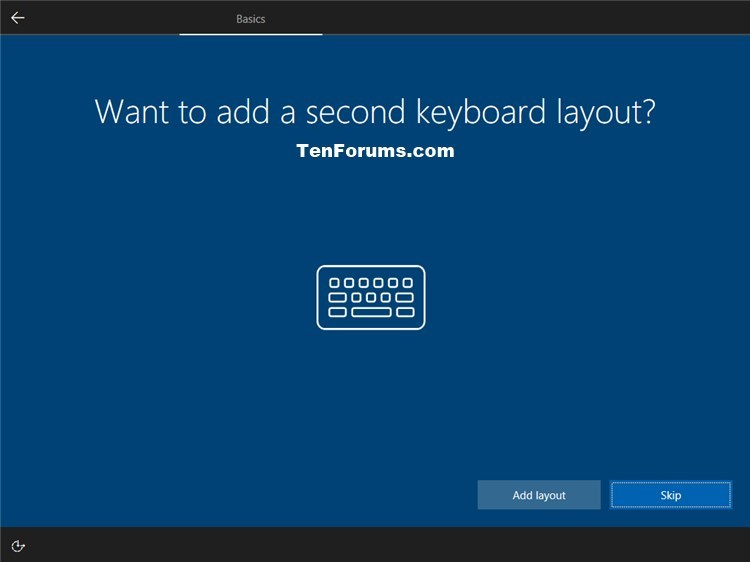 Name:  2nd_keyboard.jpg