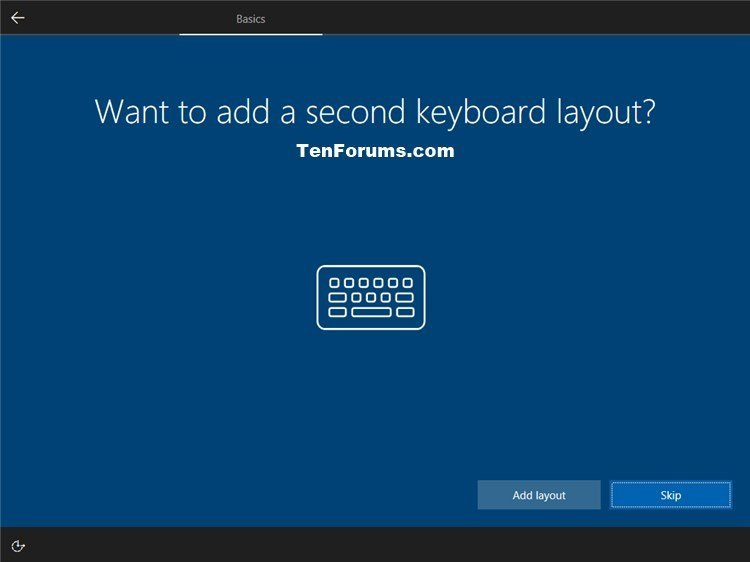 Clean Install Windows 10-2nd_keyboard.jpg
