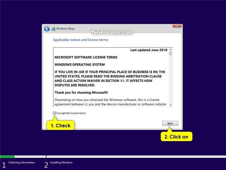 Clean Install Windows 10-3_install_windows_10.jpg