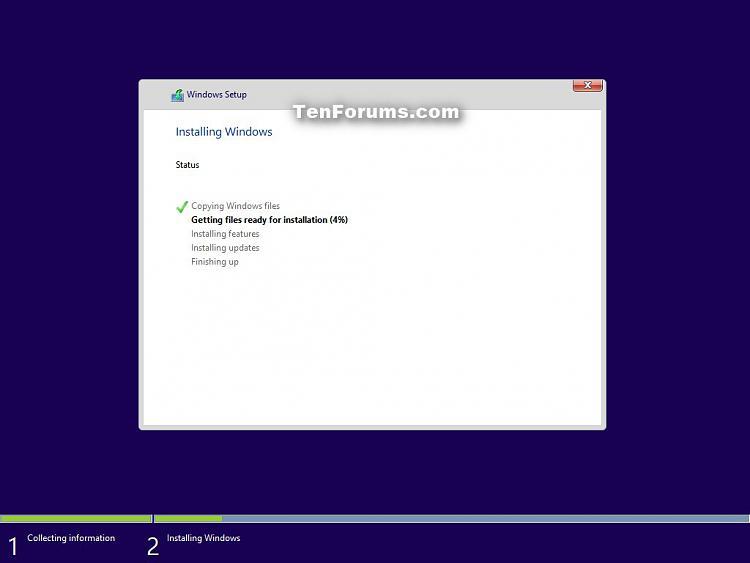 Clean Install Windows 10-6_install_windows_10.jpg
