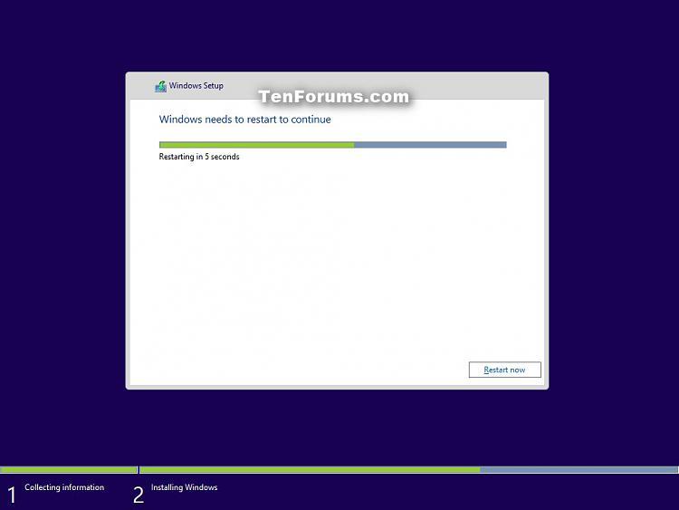 Clean Install Windows 10-7_install_windows_10.jpg