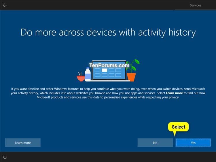 Clean Install Windows 10-activity_history.jpg