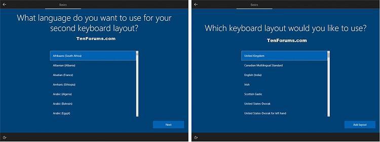 Clean Install Windows 10-add_keyboard.jpg