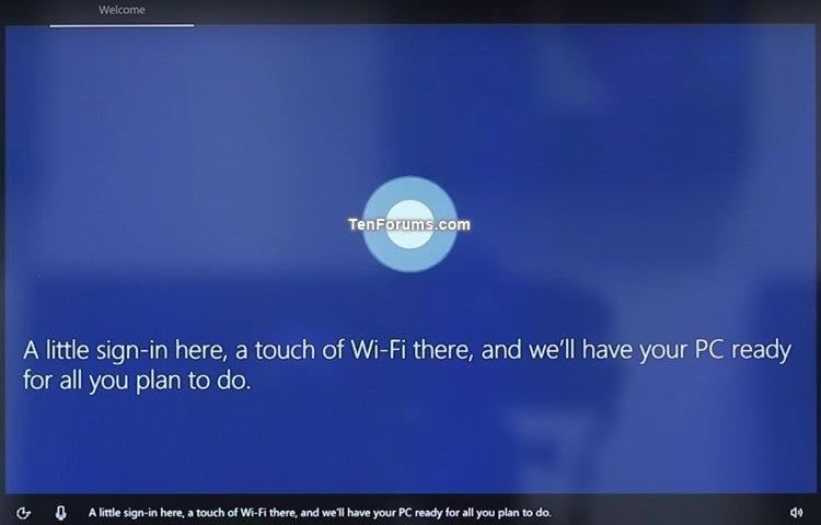Name:  Cortana_assisted_Windows_10_Installation-2.jpg Views: 5949 Size:  31.1 KB