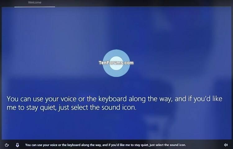 Name:  Cortana_assisted_Windows_10_Installation-3.jpg Views: 43140 Size:  21.6 KB