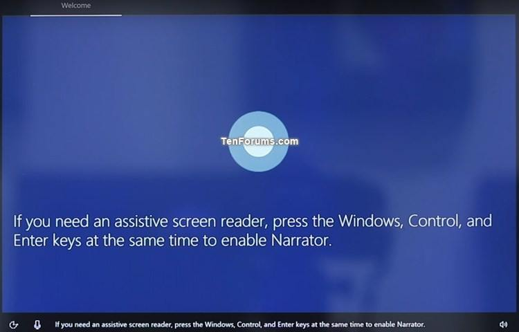 Name:  Cortana_assisted_Windows_10_Installation-4.jpg Views: 5957 Size:  23.5 KB
