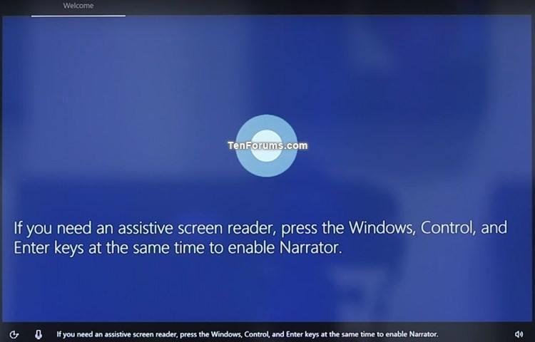Clean Install Windows 10-cortana_assisted_windows_10_installation-4.jpg
