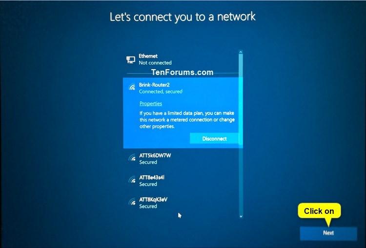 Clean Install Windows 10-cortana_assisted_windows_10_installation-7.jpg