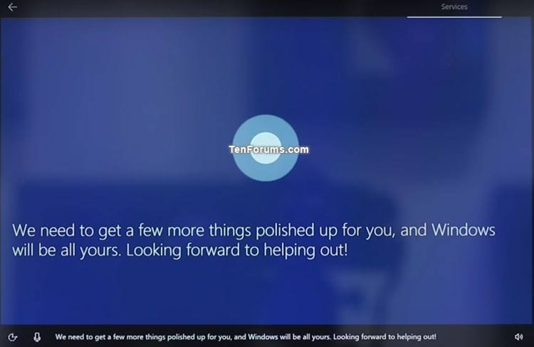Name:  Cortana_assisted_Windows_10_Installation-9.jpg Views: 43134 Size:  21.3 KB
