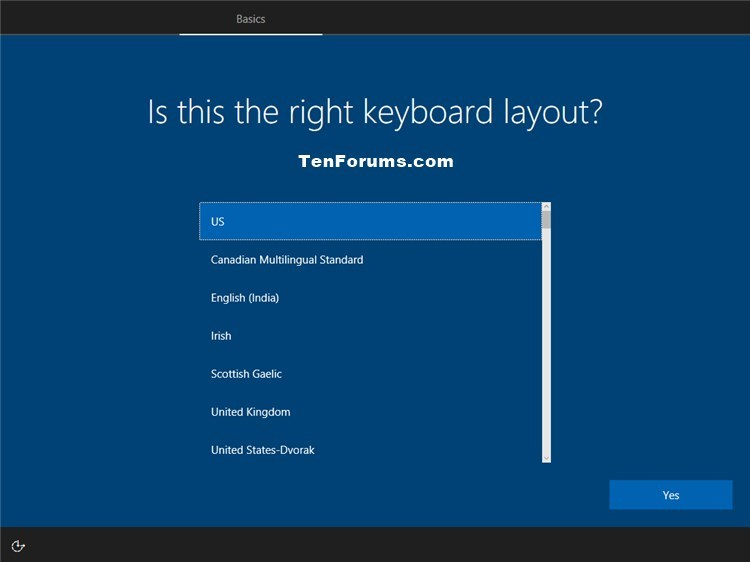 Clean Install Windows 10-keyboard.jpg