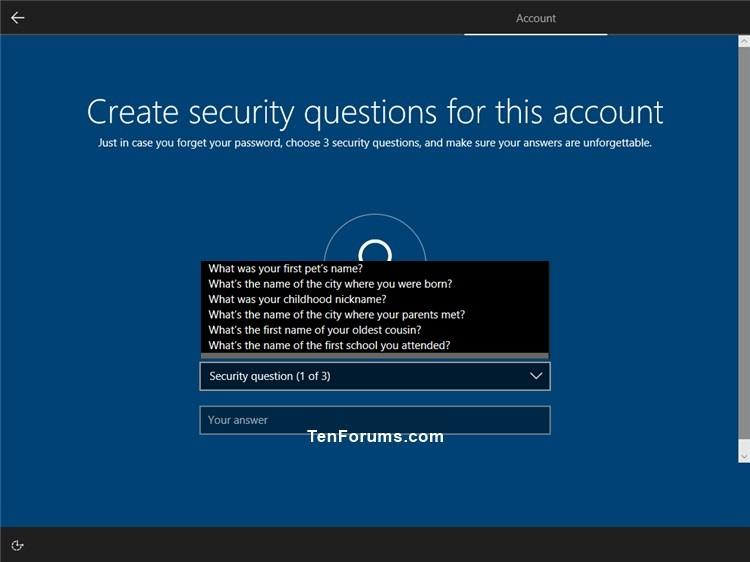 Name:  Security_question-1.jpg Views: 43197 Size:  28.1 KB