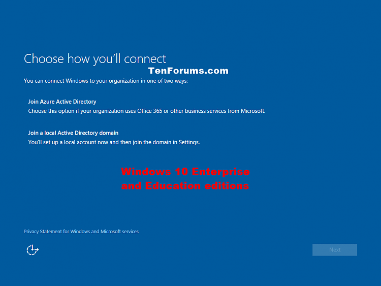 Clean Install Windows 10-w10_how_connect-2.png
