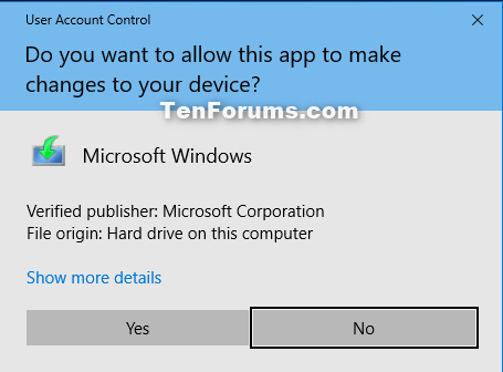 Repair Install Windows 10 with an In-place Upgrade-mct_uac.png