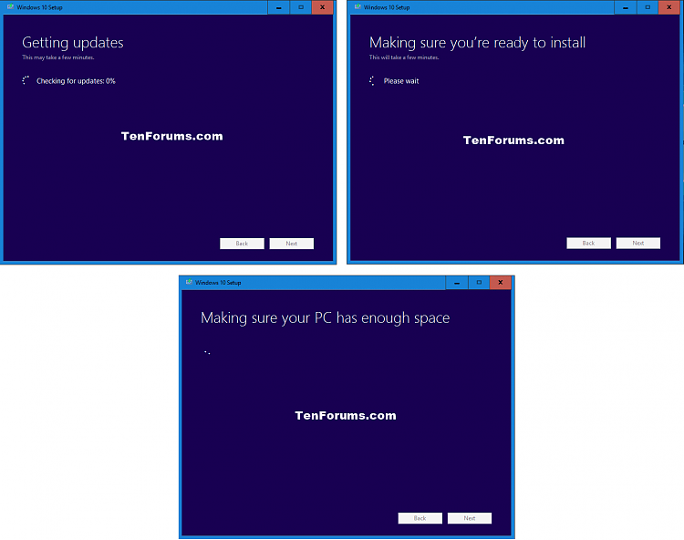 Name:  Windows_10_repair_install-6.png