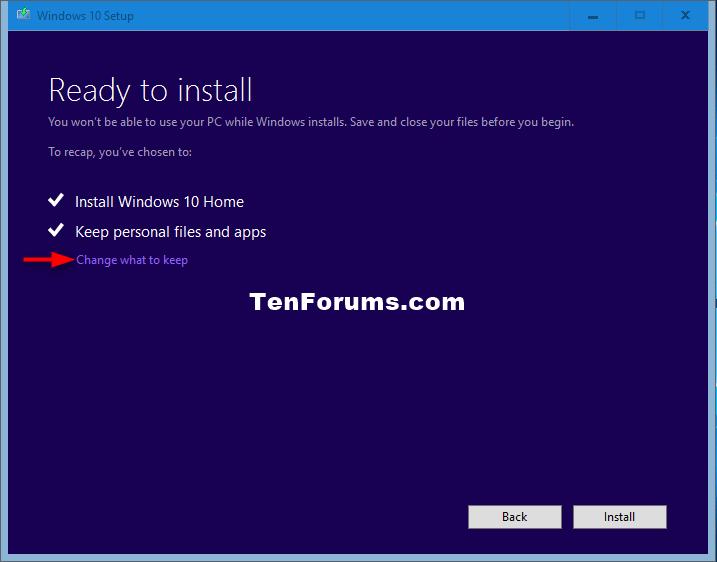 Name:  Windows_10_repair_install-7.png Views: 149843 Size:  8.1 KB