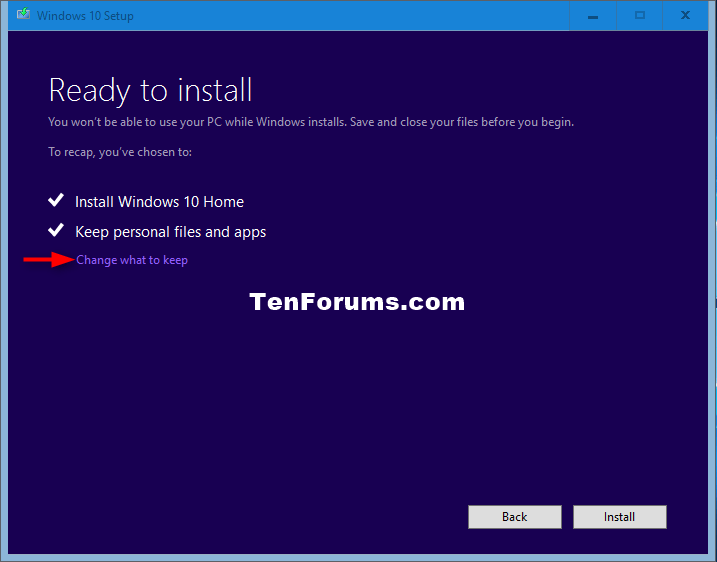 Repair Install Windows 10 with an In-place Upgrade-windows_10_repair_install-7.png