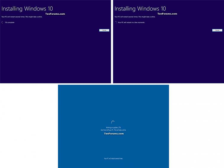 Repair Install Windows 10 with an In-place Upgrade-windows_10_repair_install-9.jpg