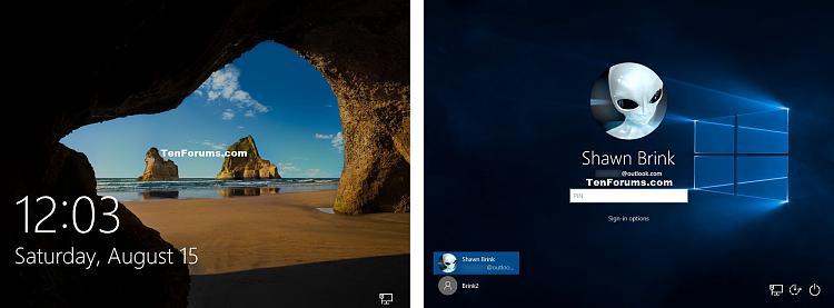 Name:  Windows_10_repair_install-14.jpg Views: 148890 Size:  23.2 KB