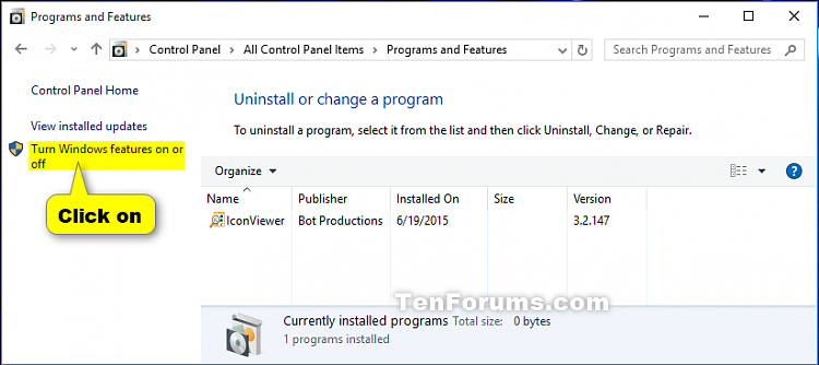 Turn Windows Features On or Off in Windows 10-windows_features-1.png