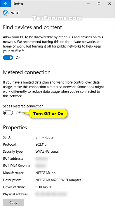Name:  21018d1433714238-wireless-network-metered-connection-set-windows-10-a-metered_network_settings-2.png Views: 36583 Size:  62.6 KB