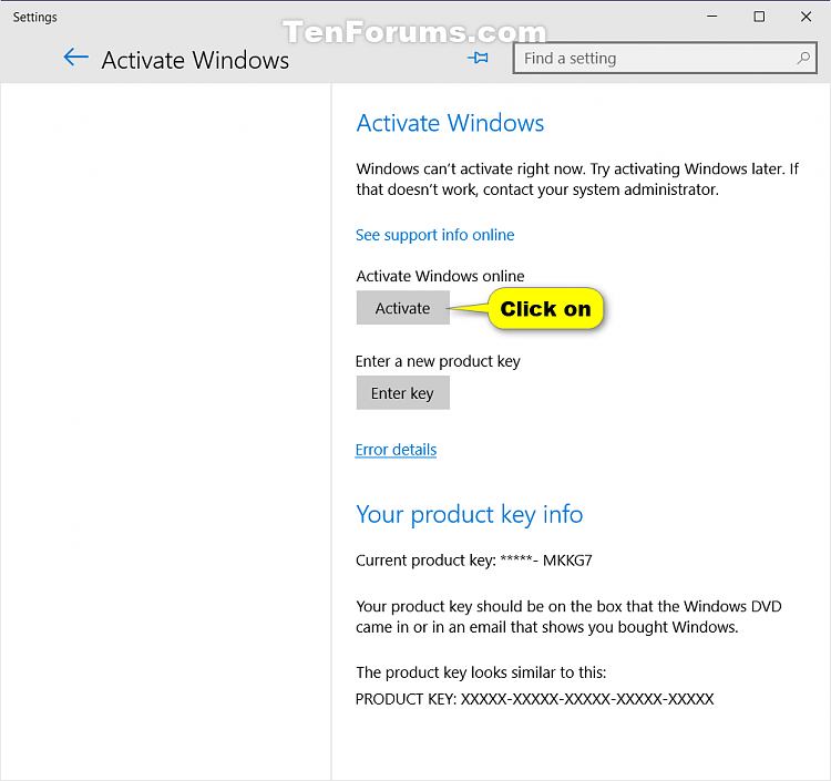 Name:  1-Activate_Windows_10.png