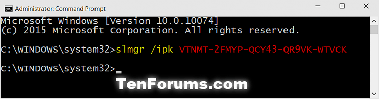 Name:  1-Activate_Windows_10_command.png Views: 986 Size:  21.8 KB