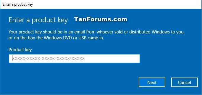 Name:  3_Activate_Windows_10.jpg Views: 14807 Size:  31.0 KB